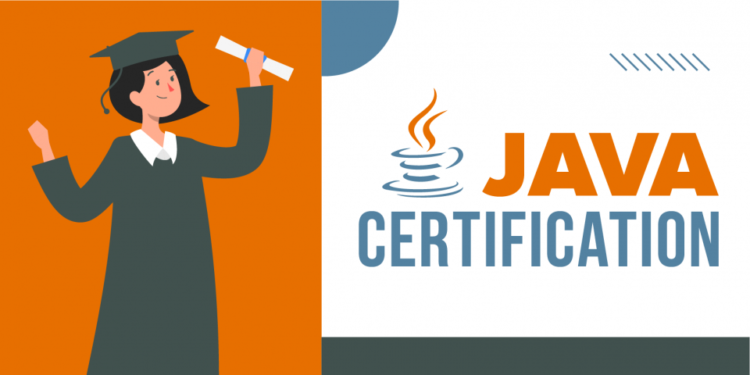 Master Java High Top-notch Training From Infowiz
